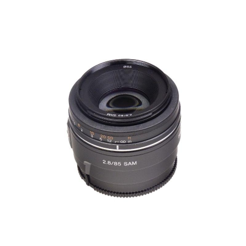 sony-85mm-f-2-sam-sony-alpha-sh6119-2-46826-61