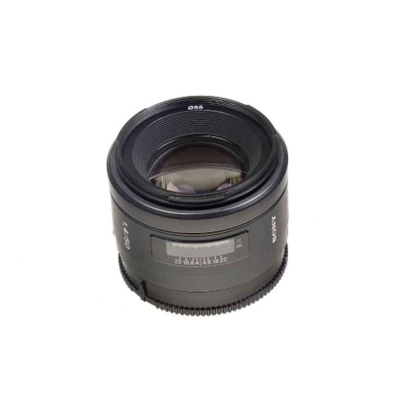 sony-50mm-f-1-4-sony-alpha-sh6119-3-46827-622