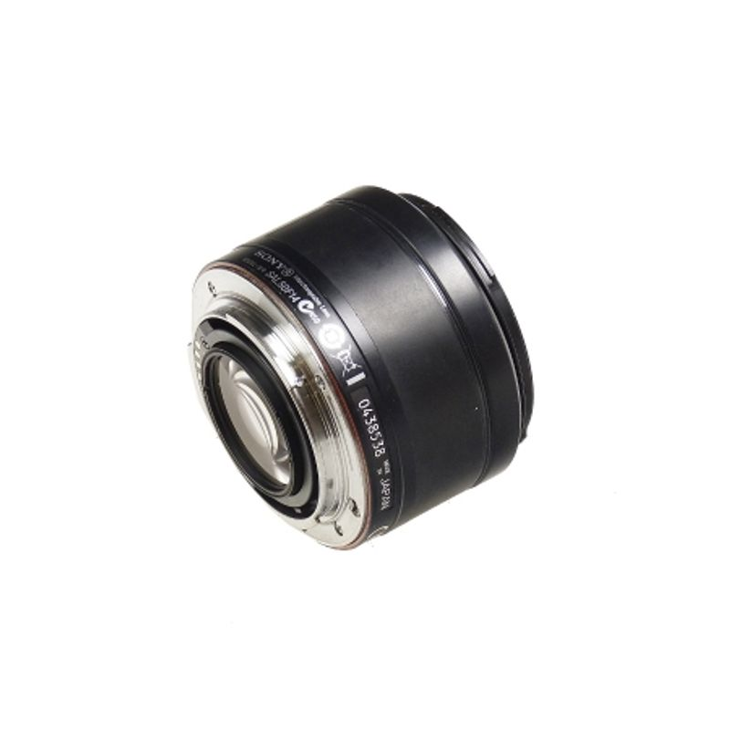 sony-50mm-f-1-4-sony-alpha-sh6119-3-46827-2-117