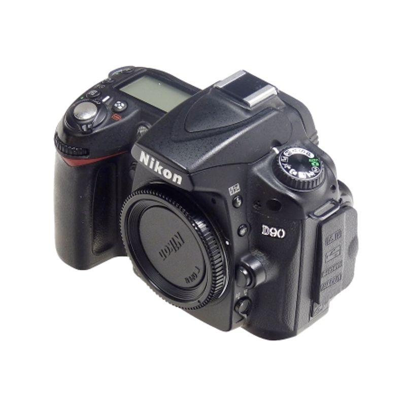 nikon-d90-body-sh6121-46841-732