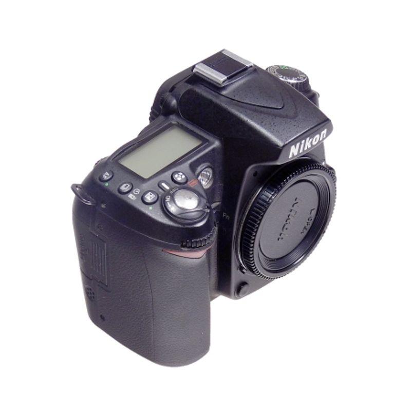 nikon-d90-body-sh6121-46841-1-402