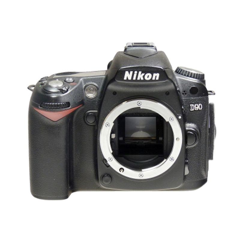 nikon-d90-body-sh6121-46841-2-638