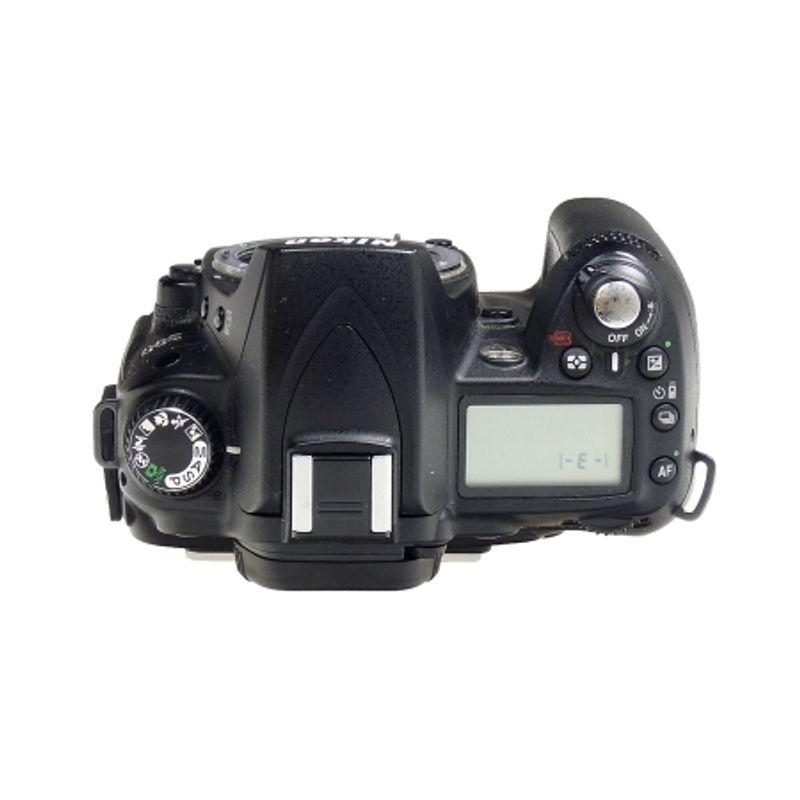 nikon-d90-body-sh6121-46841-4-30