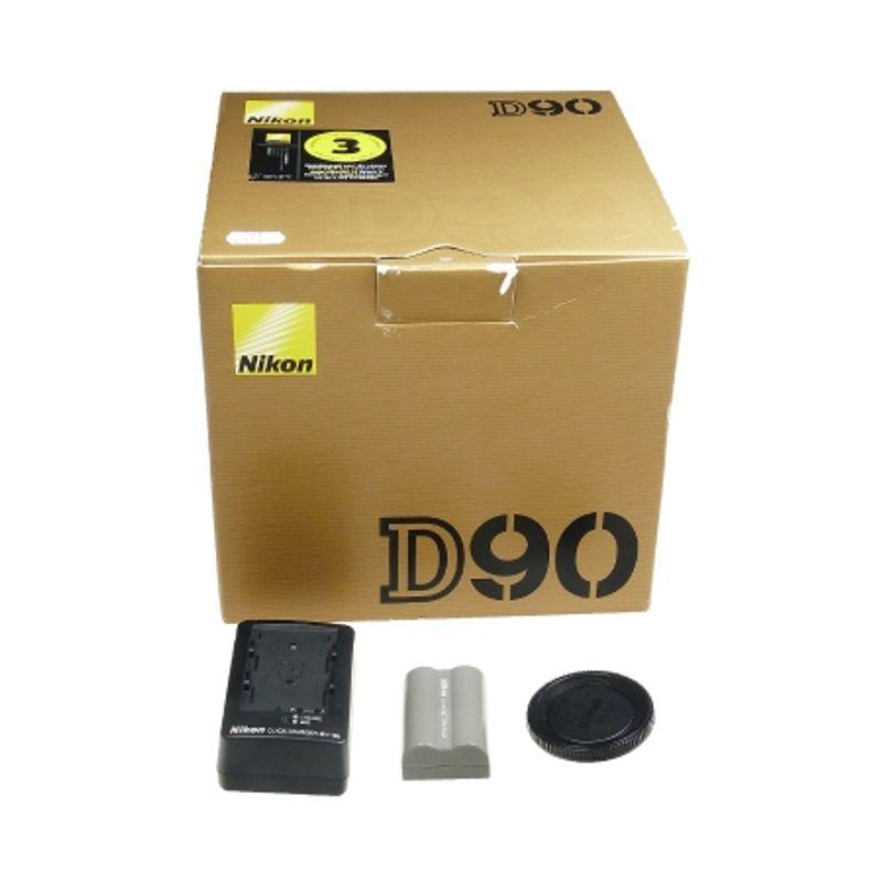 nikon-d90-body-sh6121-46841-5-117