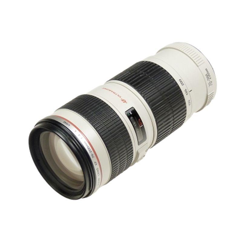 canon-ef-70-200mm-f-4l-usm-sh6122-2-46844-1-390