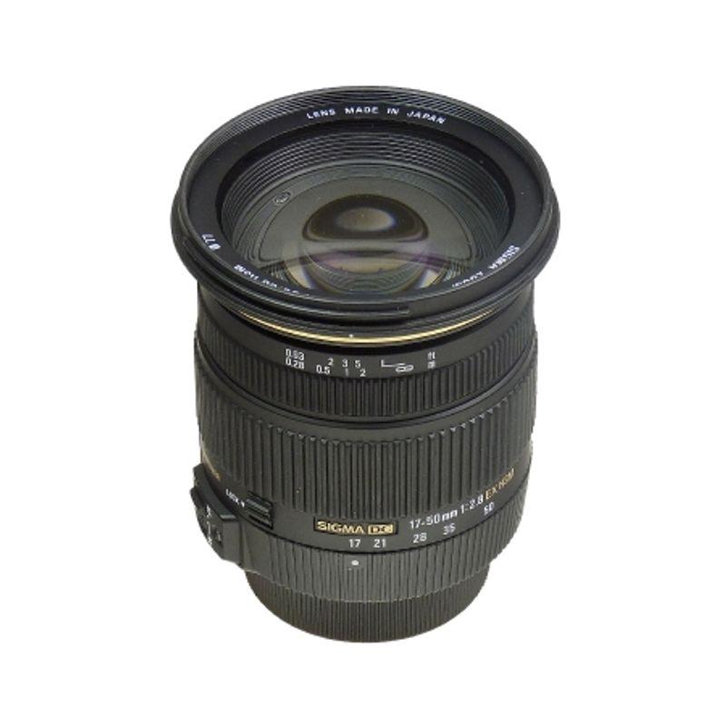 sigma-17-50mm-f-2-8-os-pt-nikon-sh6123-1-46848-447