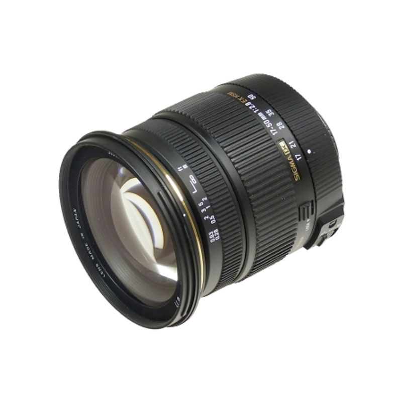 sigma-17-50mm-f-2-8-os-pt-nikon-sh6123-1-46848-1-920