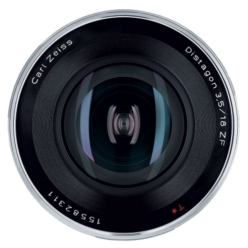 carl-zeiss-distagon-t-18mm-f-3-5-zf-baioneta-nikon-f-focus-manual-10736-1