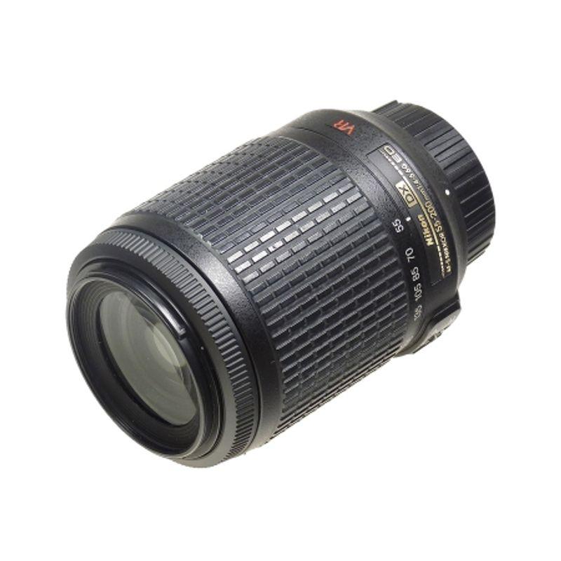 sh-nikon-af-s-55-200mm-f-4-5-6-vr-sh-125023278-46860-1-710