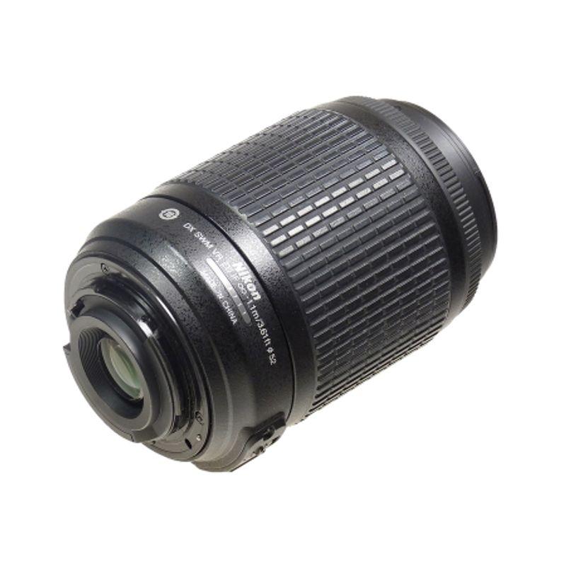 sh-nikon-af-s-55-200mm-f-4-5-6-vr-sh-125023278-46860-2-793