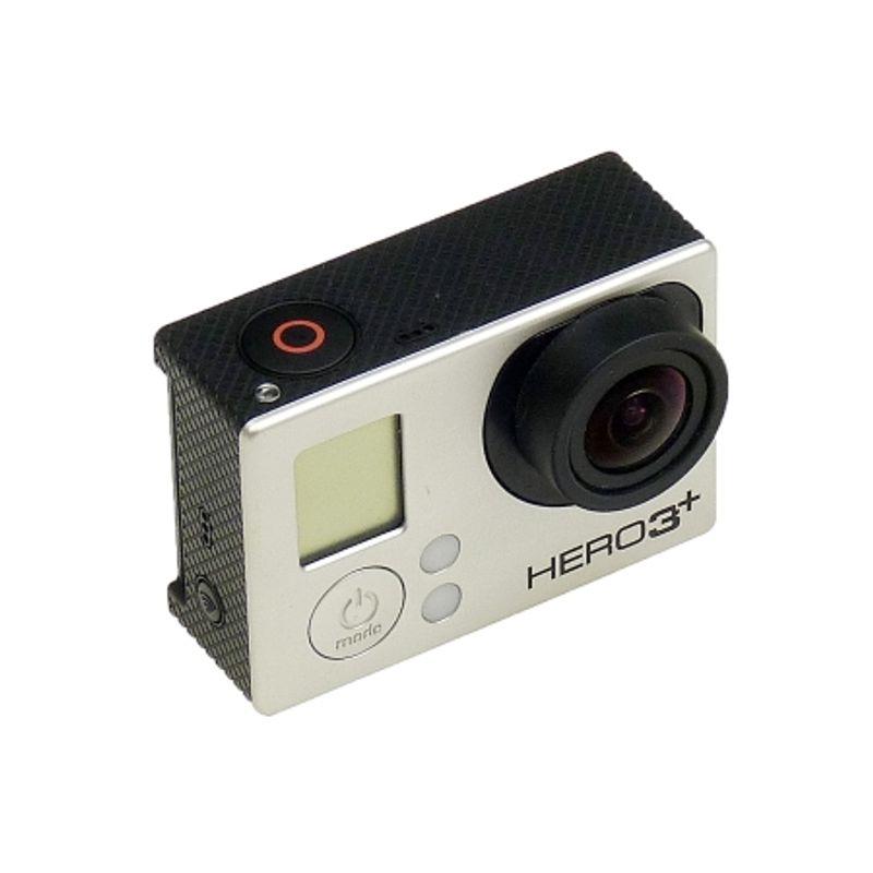 sh-gopro-3-black-sh-125023280--46863-1-465