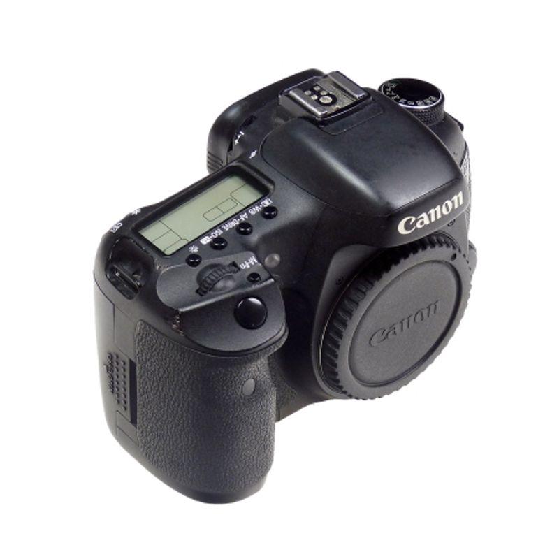 canon-7d-body-sh6124-1-46865-1-1000
