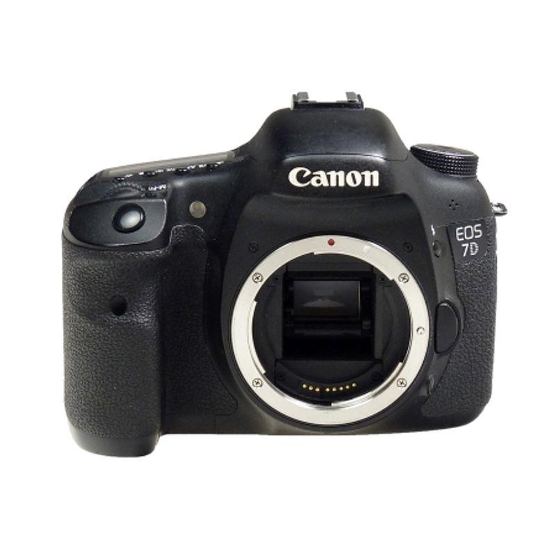 canon-7d-body-sh6124-1-46865-2-736