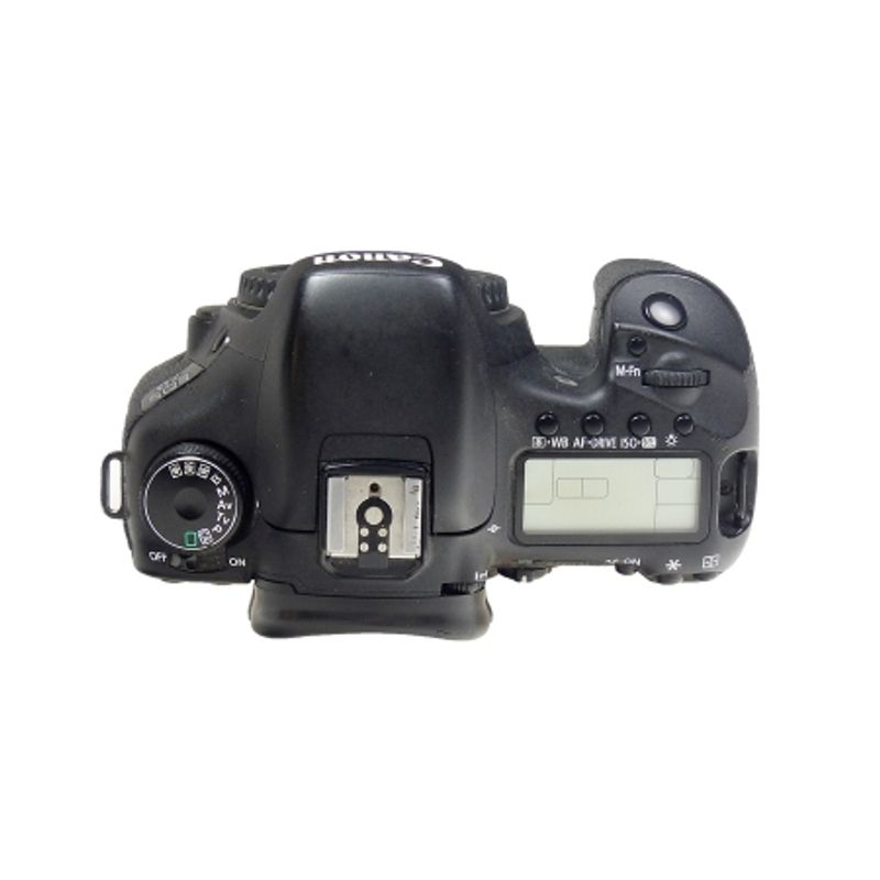 canon-7d-body-sh6124-1-46865-4-38