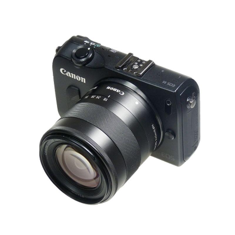 canon-eos-m-18-55mm-adaptor-canon-ef-m-toc-sh6124-2-46866-700