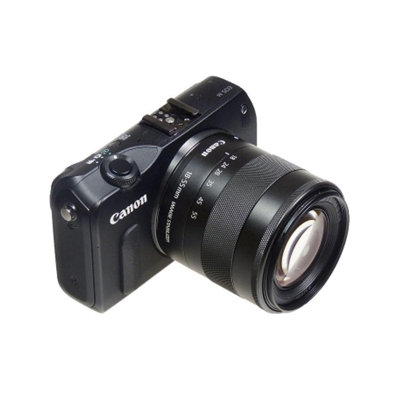 canon-eos-m-18-55mm-adaptor-canon-ef-m-toc-sh6124-2-46866-1-252