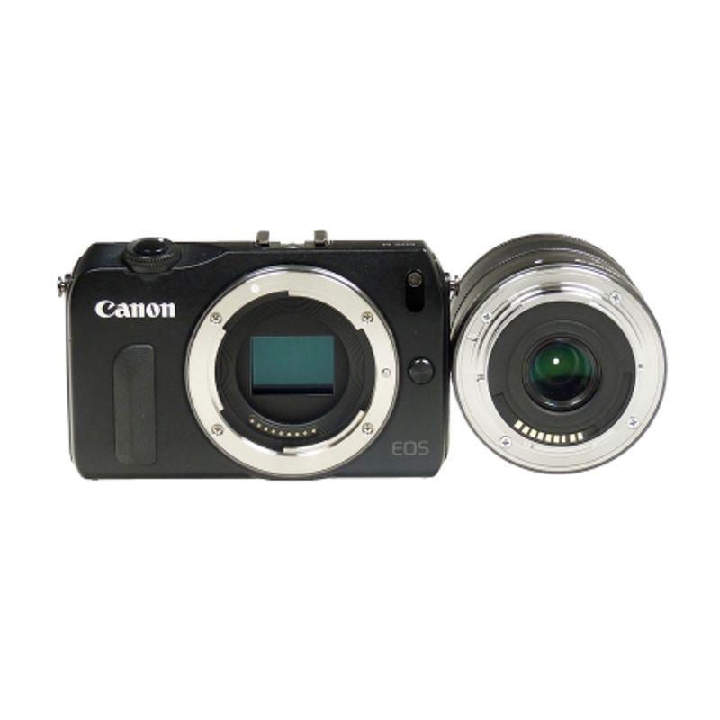 canon-eos-m-18-55mm-adaptor-canon-ef-m-toc-sh6124-2-46866-2-723