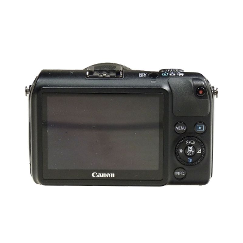 canon-eos-m-18-55mm-adaptor-canon-ef-m-toc-sh6124-2-46866-3-761