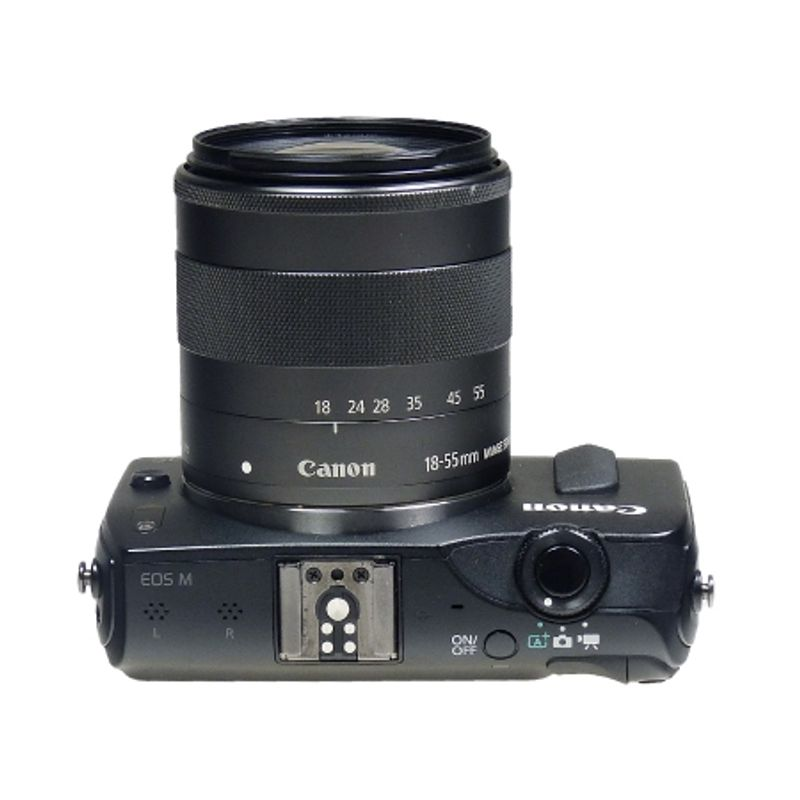 canon-eos-m-18-55mm-adaptor-canon-ef-m-toc-sh6124-2-46866-4-96