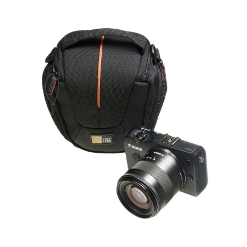 canon-eos-m-18-55mm-adaptor-canon-ef-m-toc-sh6124-2-46866-6-41
