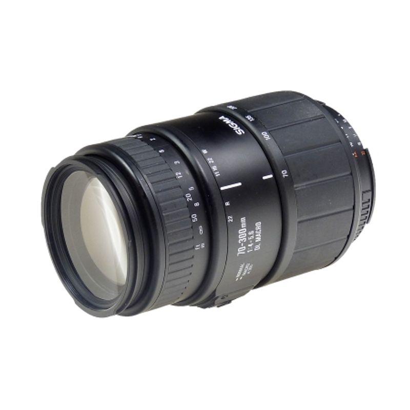 sigma-70-300mm-f-4-5-6-dl-macro-sh6124-3-46867-1-191