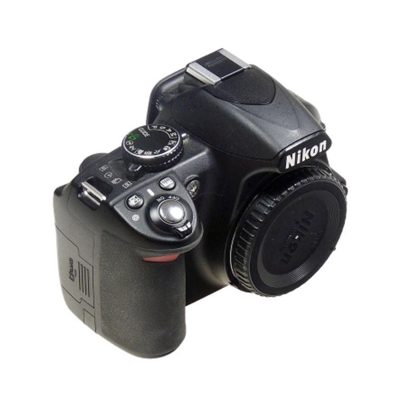 sh-nikon-d3100-body-sh-125023282-46868-1-768