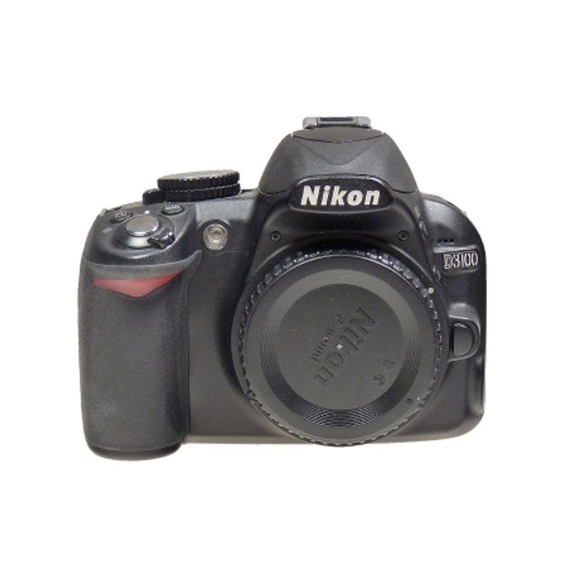 sh-nikon-d3100-body-sh-125023282-46868-4-135