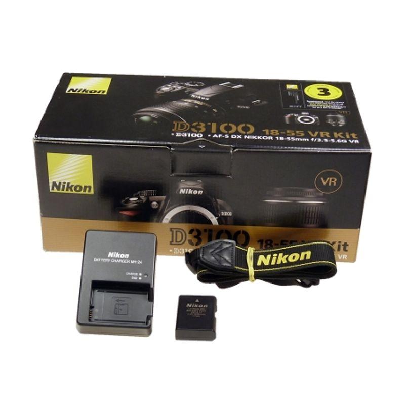sh-nikon-d3100-body-sh-125023282-46868-5-108