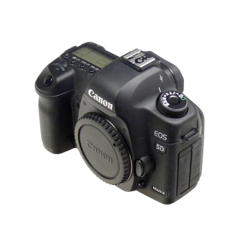 sh-canon-5d-mark-ii-body-sh125023283-46871-219