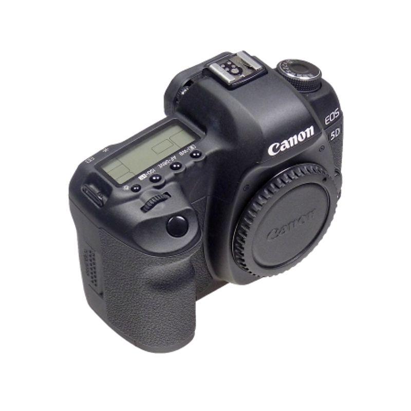 sh-canon-5d-mark-ii-body-sh125023283-46871-1-288
