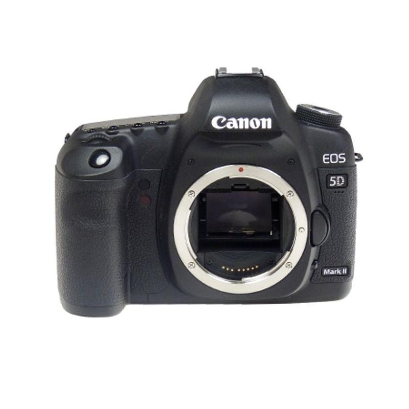 sh-canon-5d-mark-ii-body-sh125023283-46871-2-1000