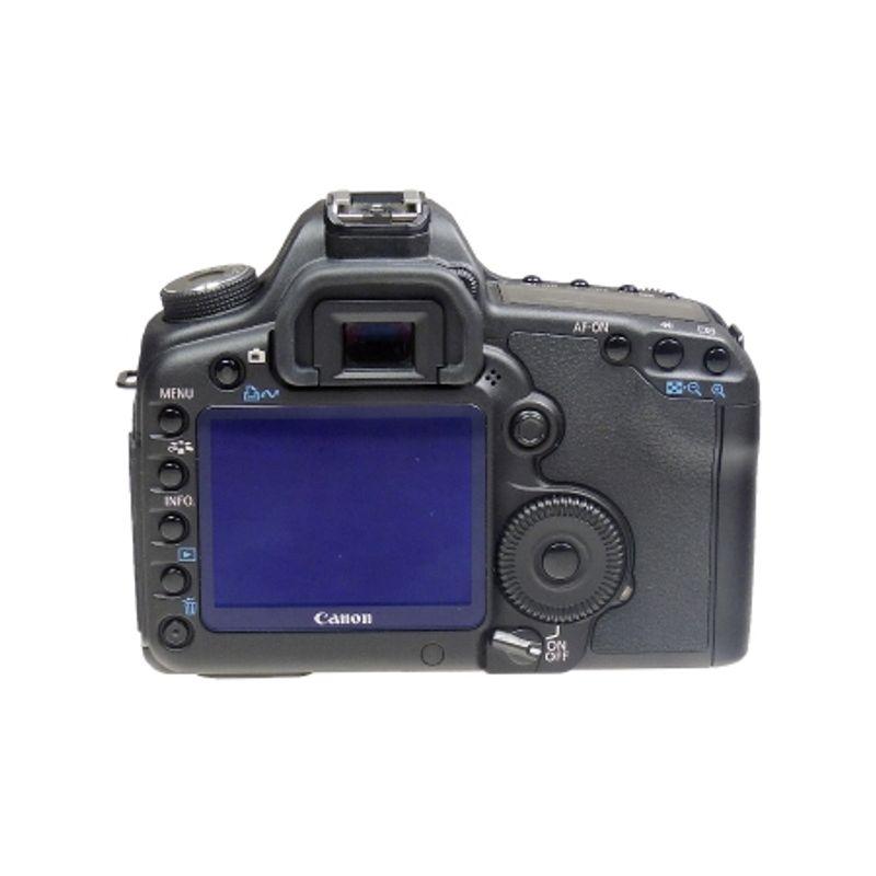 sh-canon-5d-mark-ii-body-sh125023283-46871-3-364