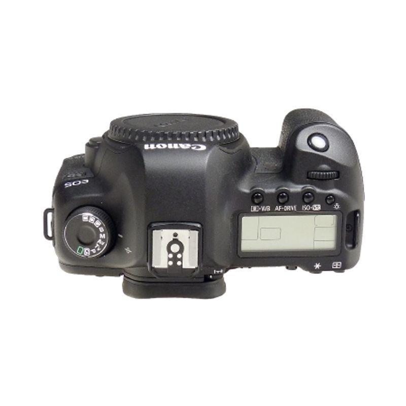 sh-canon-5d-mark-ii-body-sh125023283-46871-4-232