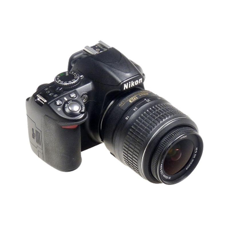 nikon-d3100-18-55mm-vr-sh6126-46873-1-399