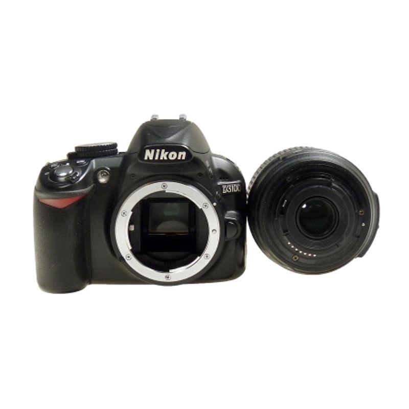 nikon-d3100-18-55mm-vr-sh6126-46873-2-915