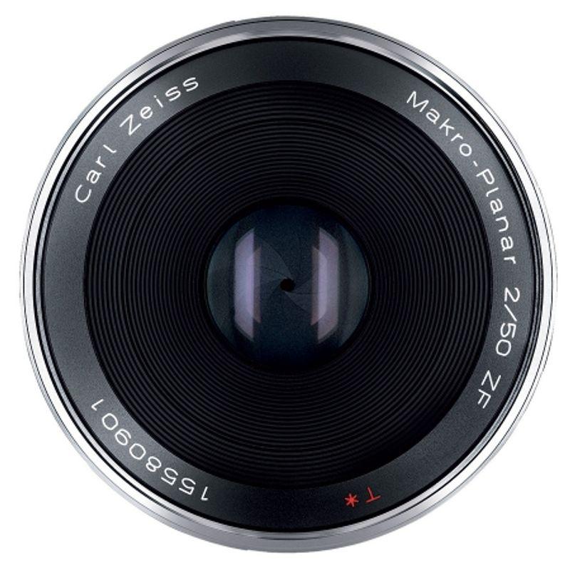carl-zeiss-makro-planar-t-50mm-f-2-zk-baioneta-pentax-k-focus-manual-10757-1