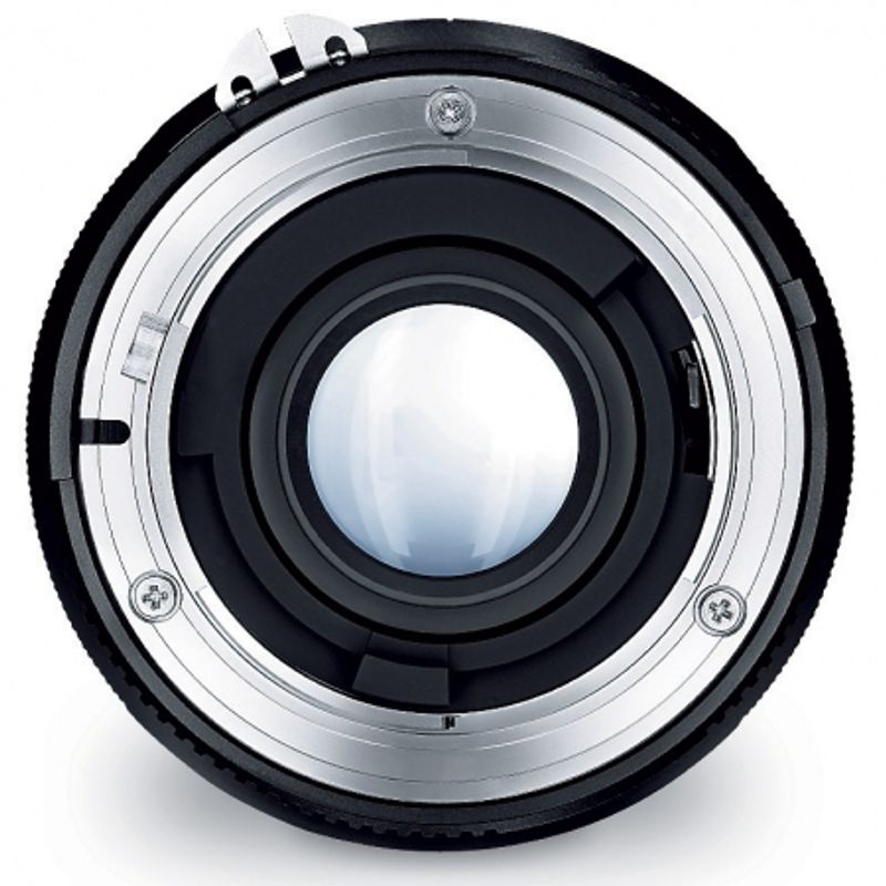 carl-zeiss-makro-planar-t-50mm-f-2-zk-baioneta-pentax-k-focus-manual-10757-2