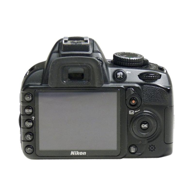 nikon-d3100-18-55mm-vr-sh6126-46873-3-485