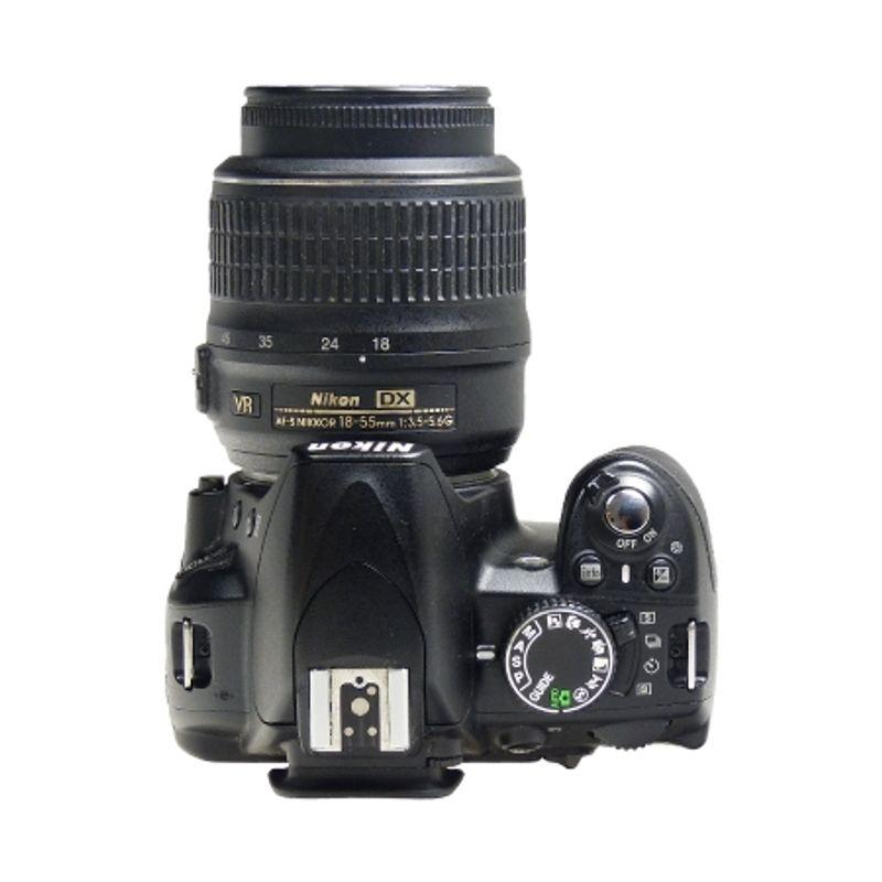 nikon-d3100-18-55mm-vr-sh6126-46873-4-214