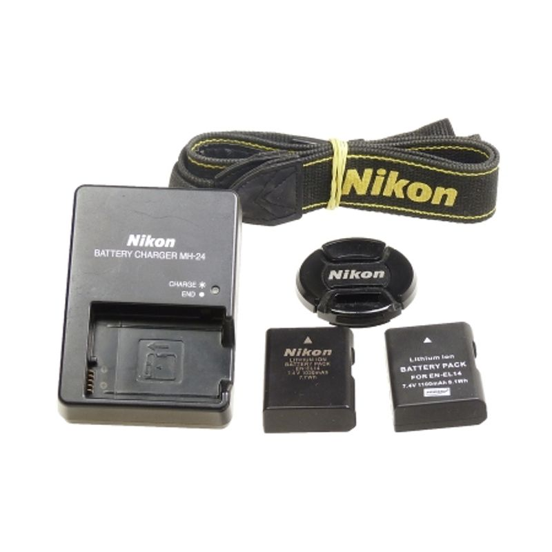 nikon-d3100-18-55mm-vr-sh6126-46873-5-605