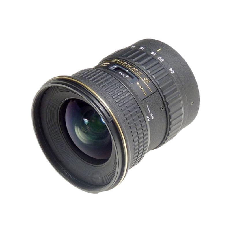 sh-tokina-12-24mm-f-4-dx-pt-canon-sh-125023285-46881-1-803