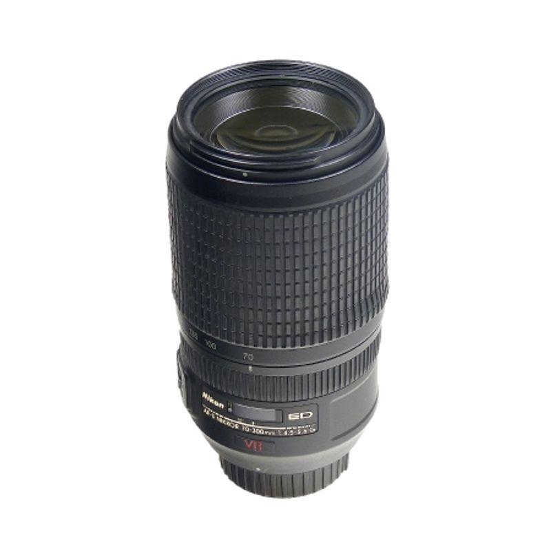 sh-nikon-70-300mm-f-4-5-5-6g-vr-sh125023286-46882-665