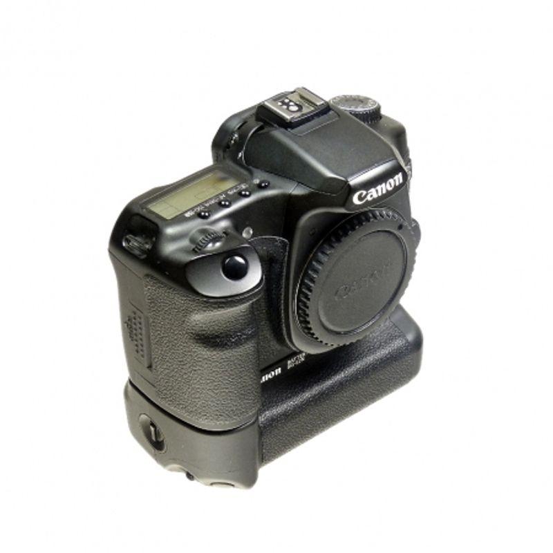sh-canon-40d-grip-canon-bg-e2n-sh125023287-46884-1-883