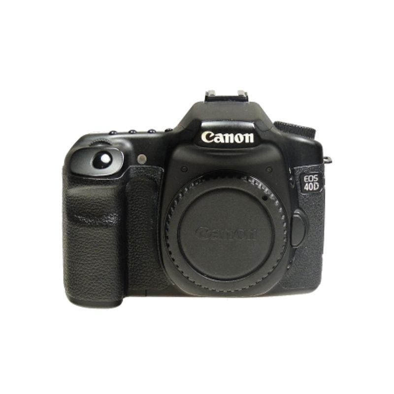 sh-canon-40d-grip-canon-bg-e2n-sh125023287-46884-2-770