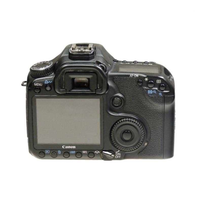 sh-canon-40d-grip-canon-bg-e2n-sh125023287-46884-3-650