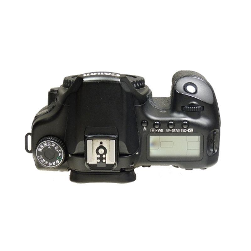 sh-canon-40d-grip-canon-bg-e2n-sh125023287-46884-4-136
