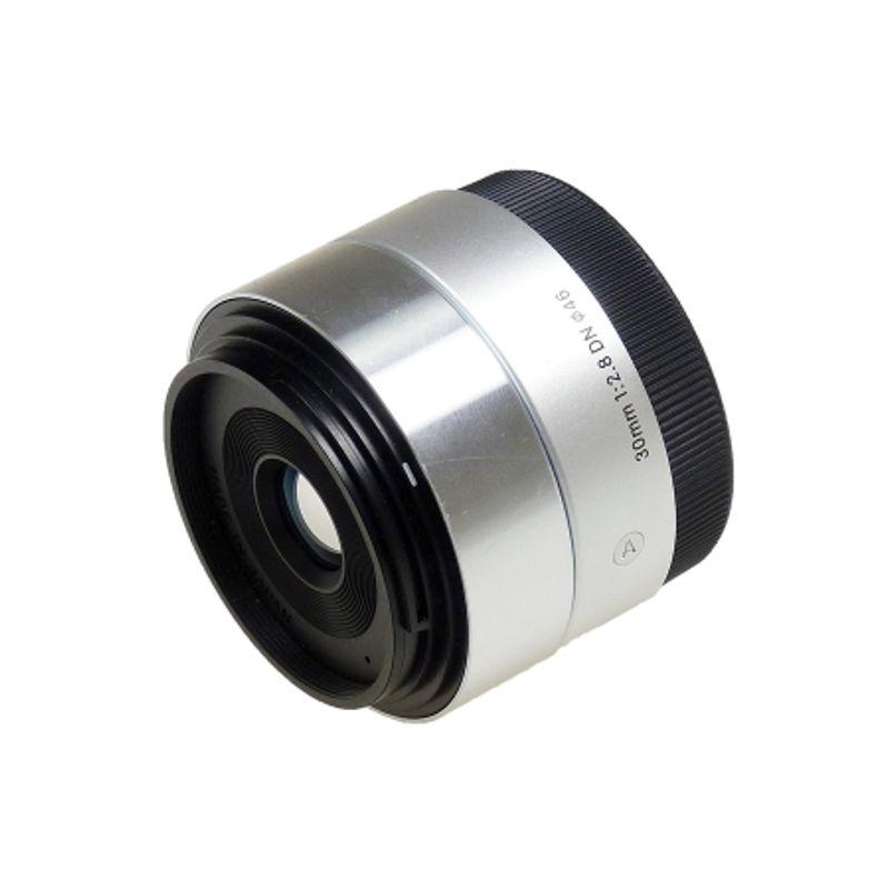 sigma-30mm-f2-8-dn-art-argintiu-sony-nex-sh6133-2-46891-1-802