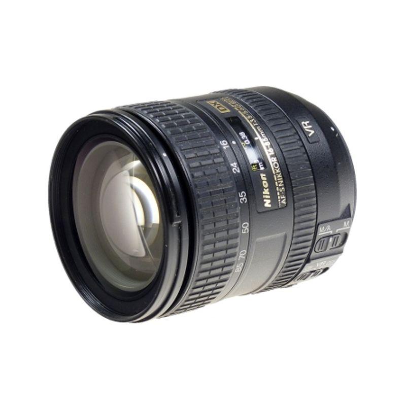 sh-nikon-16-85mm-f-3-5-5-6-vr-sh125023291-46899-1-690