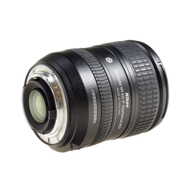 sh-nikon-16-85mm-f-3-5-5-6-vr-sh125023291-46899-2-78