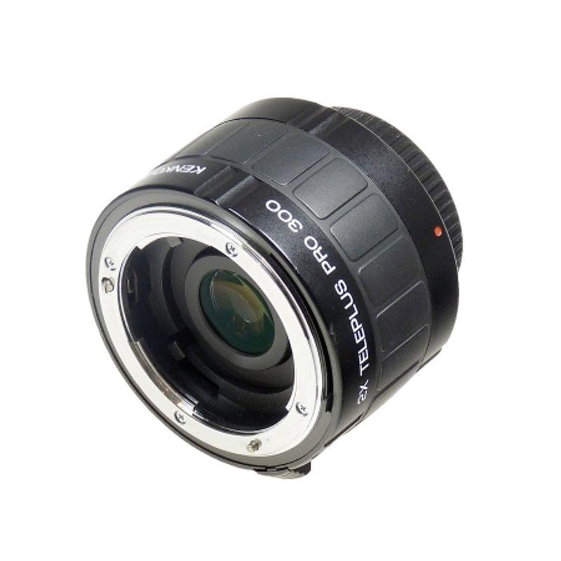 sh-teleconvertor-2x--kenko-n-afd-pro-300-pt-nikon-sh125023292-46900-1-657